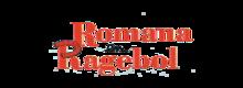 Romana en Ragebol