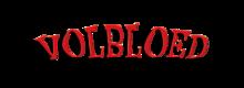 Volbloed