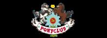 De Ponyclub