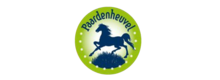 Paardenheuvel