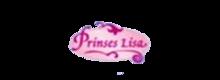 Prinses Lisa