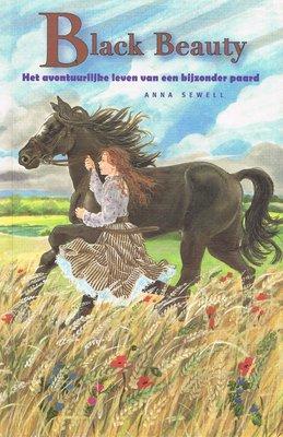 Black Beauty - Het avontuurlijke leven van een bijzonder paard