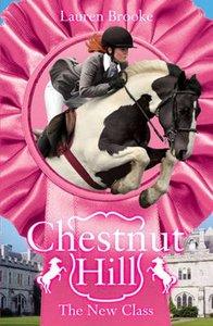 Chestnut Hill 1 - The New Class